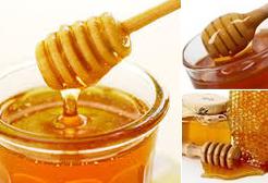 Tips Menghilangkan Bekas Jerawat dengan madu