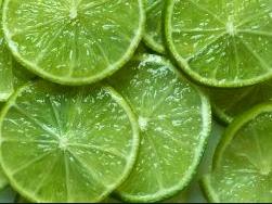 cara menghilangkan bekas jerawat secara alami dengan jeruk nipis