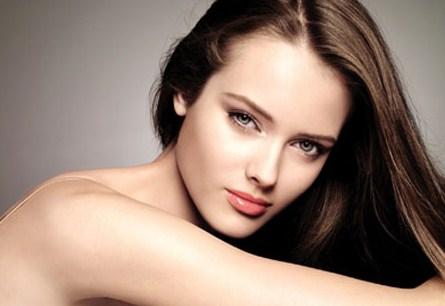 Tips Cantik Natural Tanpa Make Up