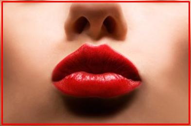 Cara Memerahkan Bibir Secara Alami Tanpa Lipstik Tetap Cantik Tahan Lama