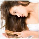 6 Penyebab Rambut Rontok ini Tidak Bisa Diabaikan, lho!