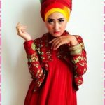 Busana Muslim 4