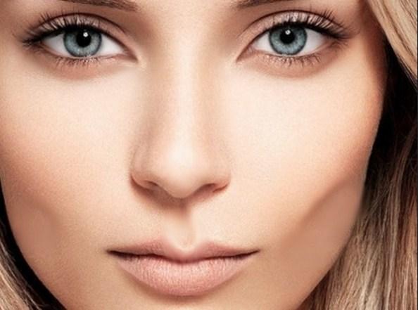 Cara Make up Minimalis Cepat untuk Kegiatan Sehari