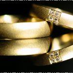 Cincin Tunangan Model Cincin Kawin 5
