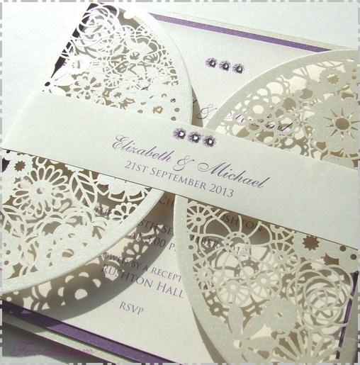 kata mutiara dalam undangan pernikahan