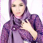 Model Hijab Terbaru 3