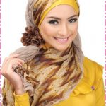 Model Jilbab 1