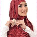 Model Jilbab 2
