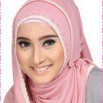 Model Jilbab 4