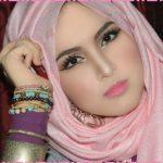 Model Jilbab 9