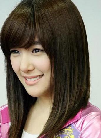 11 model rambut panjang terbaru 2014 rambut sehat