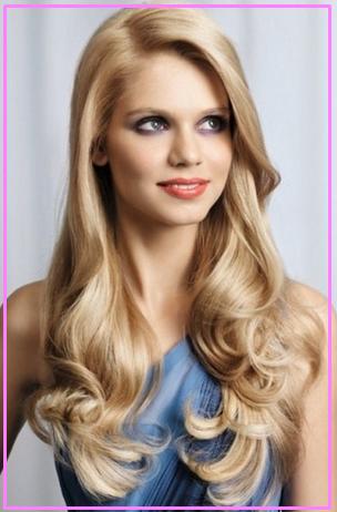 11 model rambut panjang terbaru 2019 rambut sehat