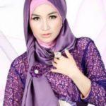 MoModel Hijab untuk Lebaran 1del Hijab untuk Lebaran 7