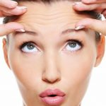 Top 5 Cara Mengatasi Penuaan Dini dengan Alami Mudah