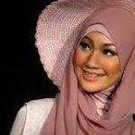 Tren Hijab Lebaran 3