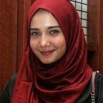 Tren Hijab Lebaran 4