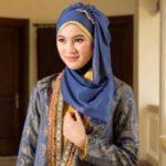 Tren Hijab Lebaran 5