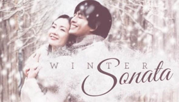 Drama Korea Terpopuler yang Harus Ditonton 5