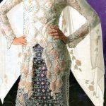 Kebaya Muslim Modern + Tips Memilih 1