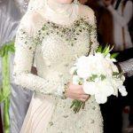 Kebaya Muslim Modern + Tips Memilih 3