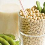 6 Manfaat Susu Kedelai yang Harus Anda Tahu