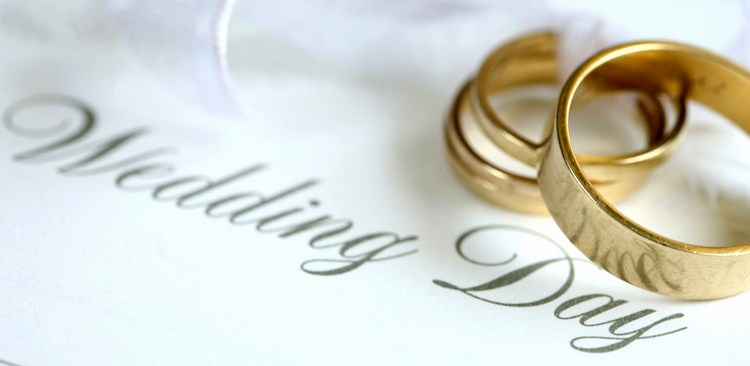 Perawatan Sebelum Menikah yang Bisa Dilakukan