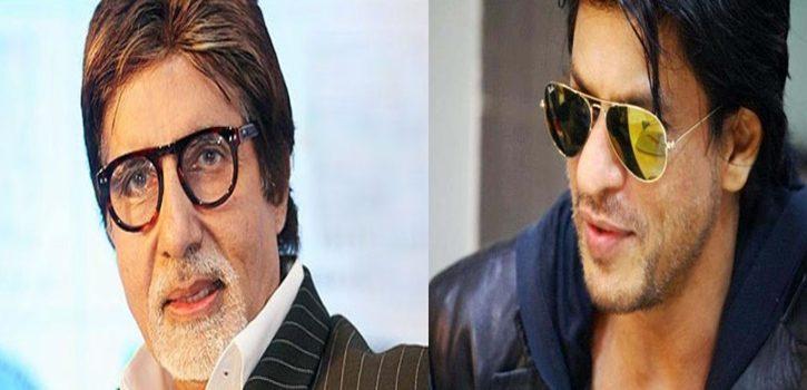 Aktor Bollywood yang Paling Mendunia dan Fenomenal 0