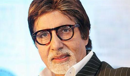 Aktor Bollywood yang Paling Mendunia dan Fenomenal 1