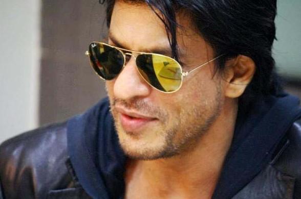 Aktor Bollywood yang Paling Mendunia dan Fenomenal 2