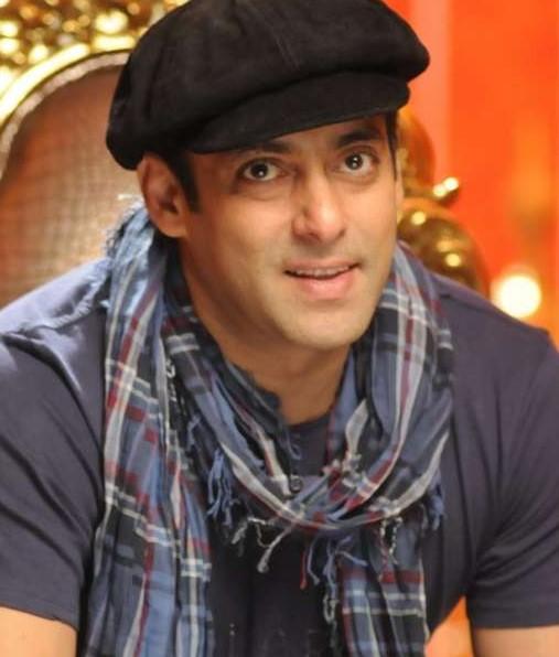 Aktor Bollywood yang Paling Mendunia dan Fenomenal 3