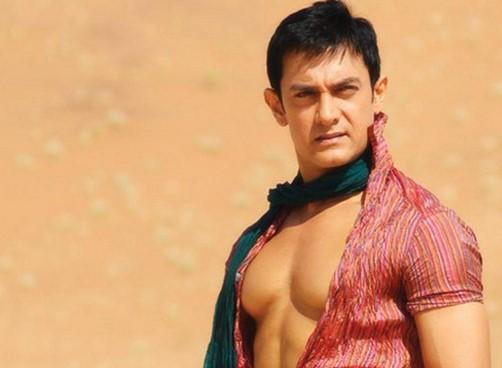 Aktor Bollywood yang Paling Mendunia dan Fenomenal 4
