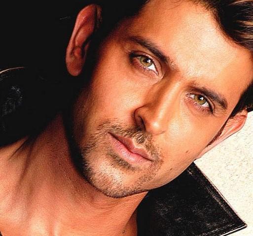 Aktor Bollywood yang Paling Mendunia dan Fenomenal 5