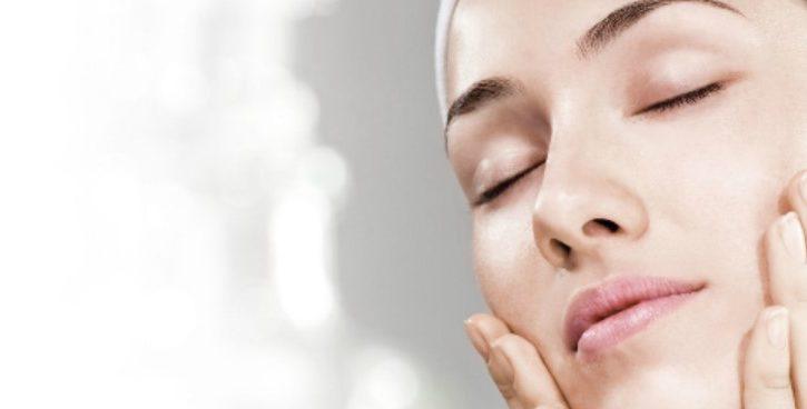 Cara Memilih Cream Pemutih Wajah yang Aman