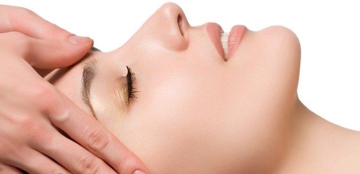 Cara Mudah Memilih Klinik Kecantikan Perawatan Wajah No.1