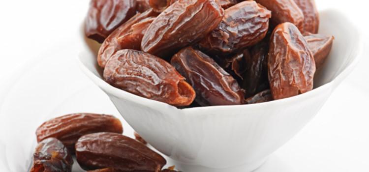 Manfaat Sari Buah Kurma Untuk Diet Sehat
