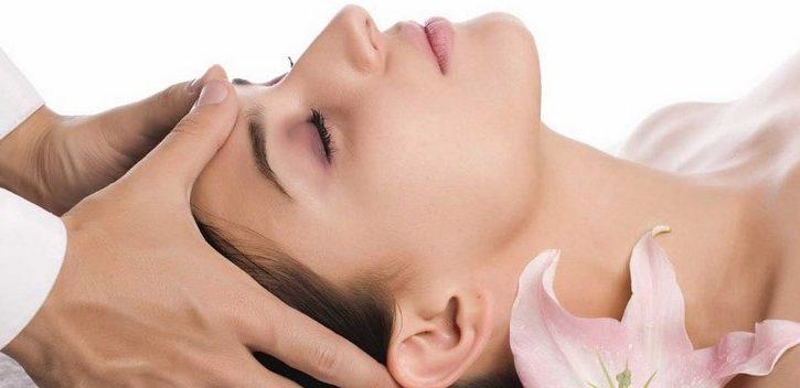 Manfaat Totok Aura untuk Kecantikan dan Kesehatan