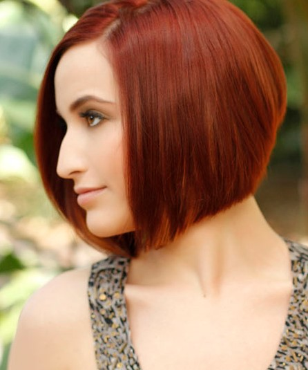Model Rambut Sesuai Bentuk Wajah | Black Hairstyle and Haircuts