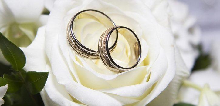 Tips Persiapan Pernikahan Sesuai Bujet