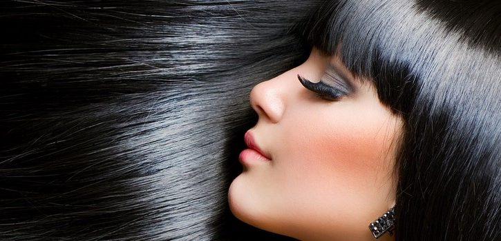 Tumbuhan Penumbuh Rambut Alami yang Khasiatnya Ampuh