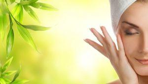 Cara dan Tips Cantik Alami dengan Detoksifikasi