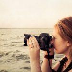 3 Trik dan Tips Liburan dan Travelling Cantik