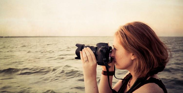 Trik dan Tips Liburan dan Travelling Cantik