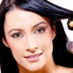 Kumpulan Tips Cantik untuk Wanita Karir