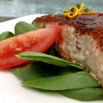 10 Makanan Sehat untuk Kulit yang Cantik Setiap Hari