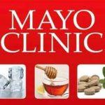 Menu dan Jadwal Makan Diet Mayo yang Sehat