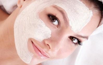 Cara Mudah Menghilangkan Komedo Pakai Masker