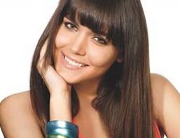 Model Gaya Rambut Terbaik Untuk Tampil Muda 3 - Rambut Panjang