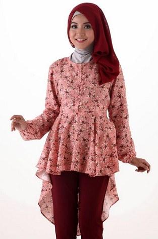 Model Baju Anak Muda Terbaru Model Pakaian Anak Remaja