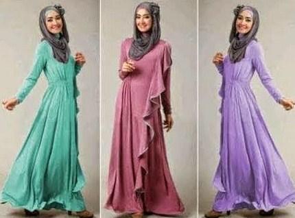 13 Model Baju Hamil Modis Trendy Dan Stylish Edisi Terbaru Baju