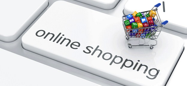 Tips Aman Belanja Online Saat Ramadhan dan Lebaran